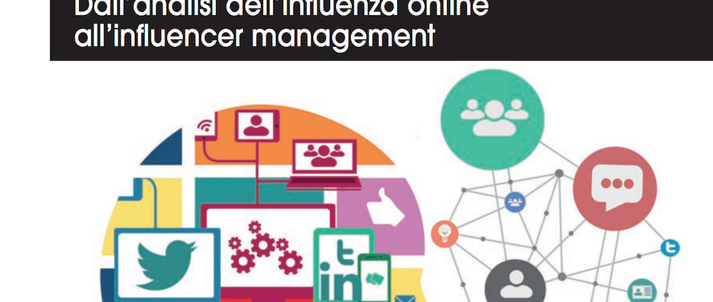 pierotaglia leader digitali influencer